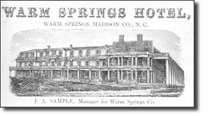 warmsprings_hotel_ad